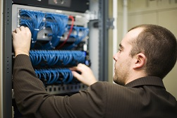network technician